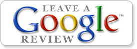 Have you received our services before? Let us know how we did by leaving a review on google.