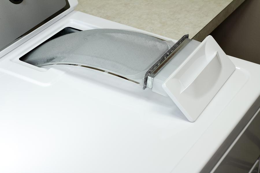 services garys appliance service