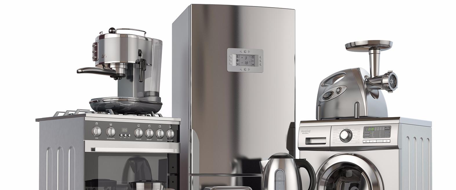 Garys Appliance Service Rochester Mn